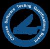 2021第十二届中国国际软件质量工程(iSQE)峰会