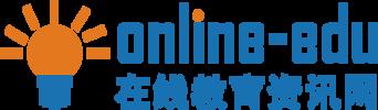 """第十三届CEFE中国企业数字化""""学习与人才""""大会"""