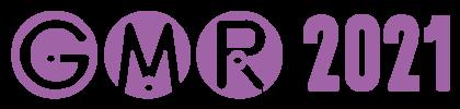 GMR 2021 第二届肠道微生态与疾病研究转化论坛