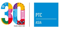 亚洲国际动力传动与控制技术展览会PTC ASIA 2021(同期)采购项目对接会